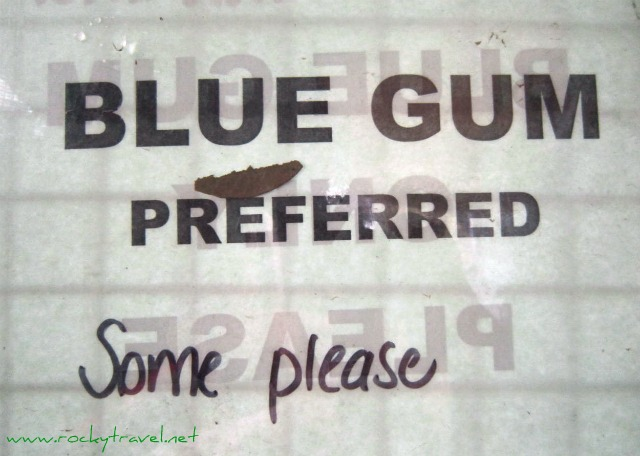Bluegumpreferred2