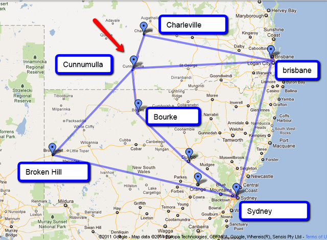 Travel Insurance Travelling To Australia