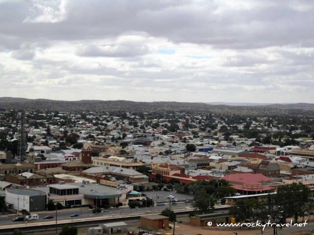 brokenhillviewofthecity