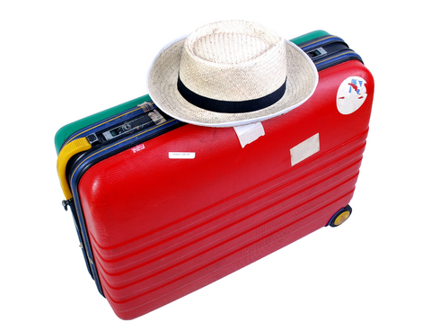 Luggage_Travel_Insurance