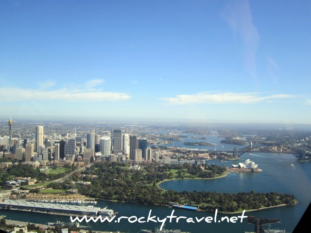 Sydneyharbourairview2