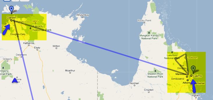 Top_End__North_Tropical_Queensland