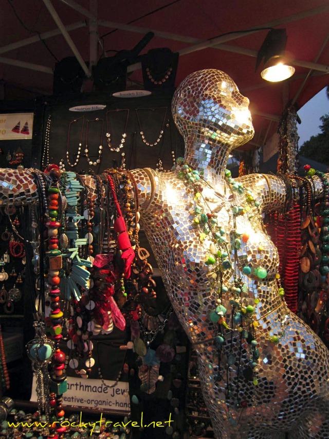 seedjewellery