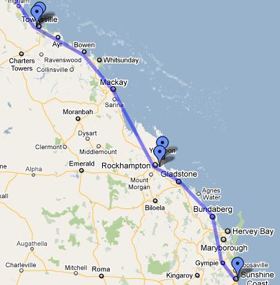 Townsville_to_Brisbane