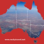 How to make your travel itinerary around Australia
