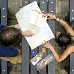 Tips for Travelling Australia independently