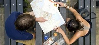 Australia Trip Planning Services