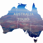 how to find and book good Australia Tours