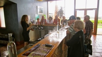A Guide about the Margaret River Wineries