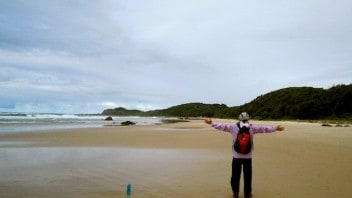 Visiting Australia as Single Travellers