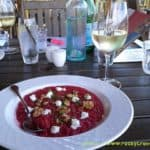 Food and Wine Experience Margaret River