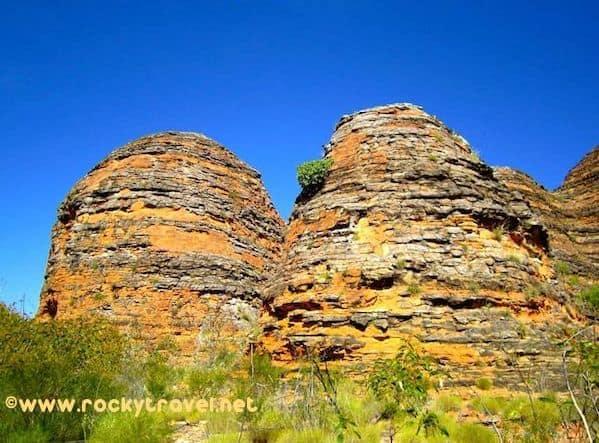 KimberleyWesternAustralia