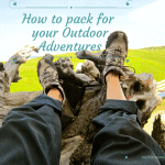 How to Pack for an Outdoor Adventure in Australia