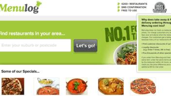 Menulog Takeaway Food Delivery + Giveaway