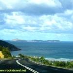 Roadtripping Wilson Promontory on a Solo Adventure