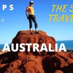 Tips for the Solo Traveller to Australia