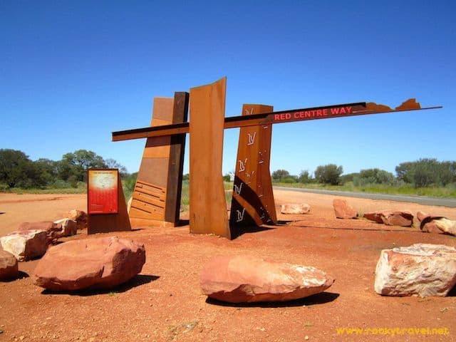UluruRoadTrip2