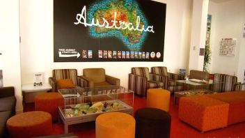 best yha hostels in Australia