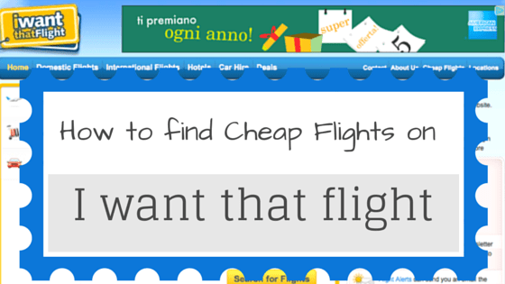 how to find flights that travel in the daytime