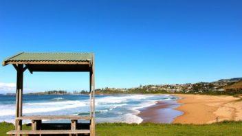 Road Tripping the South East Coast Australia – A Photo Essay
