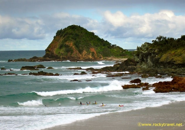 travel planning east coast australia road trip pictures itinerary