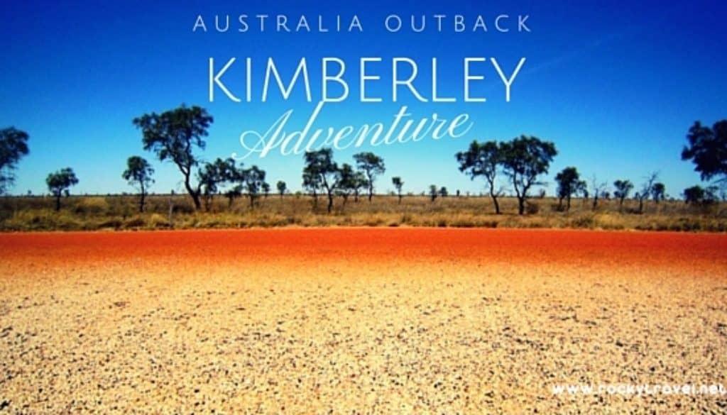 Kimberley-Australia-Adventure