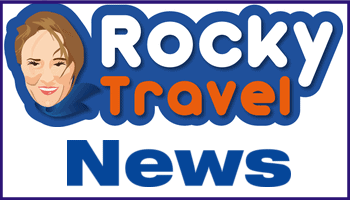 Australia Travel Tips + Rocky Travel News