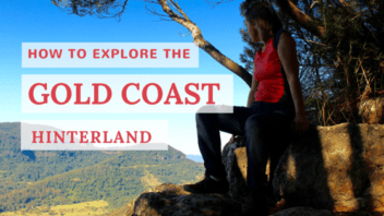 3 of the best ways to explore the gold coast hinterland