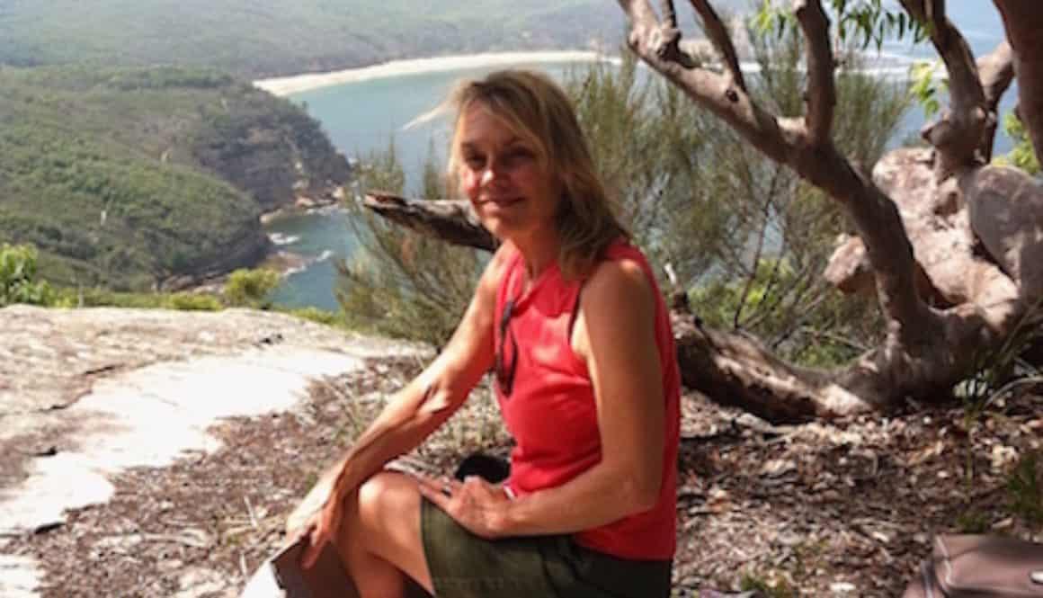 Traveling Solo in Australia