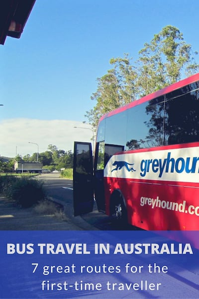 bus-travel-australia-7-great-routes-for-the-first-time-traveller