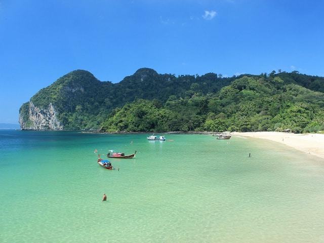 koh_mook_thailand