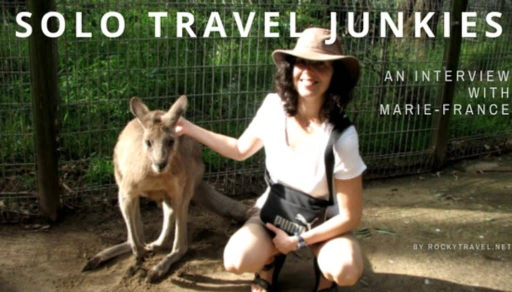 solo-travel-junkies-interview