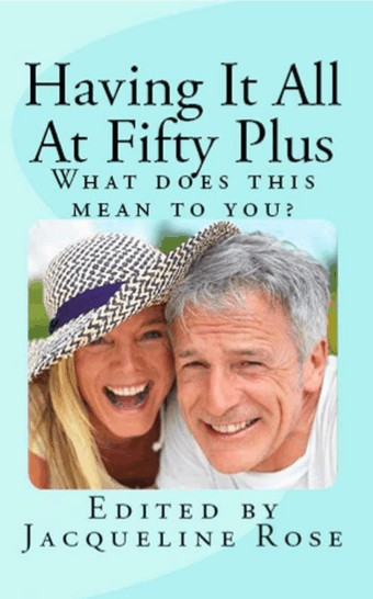 having-it-all-at-fifty-plus-ebook