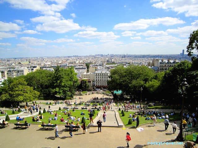 majestic-paris
