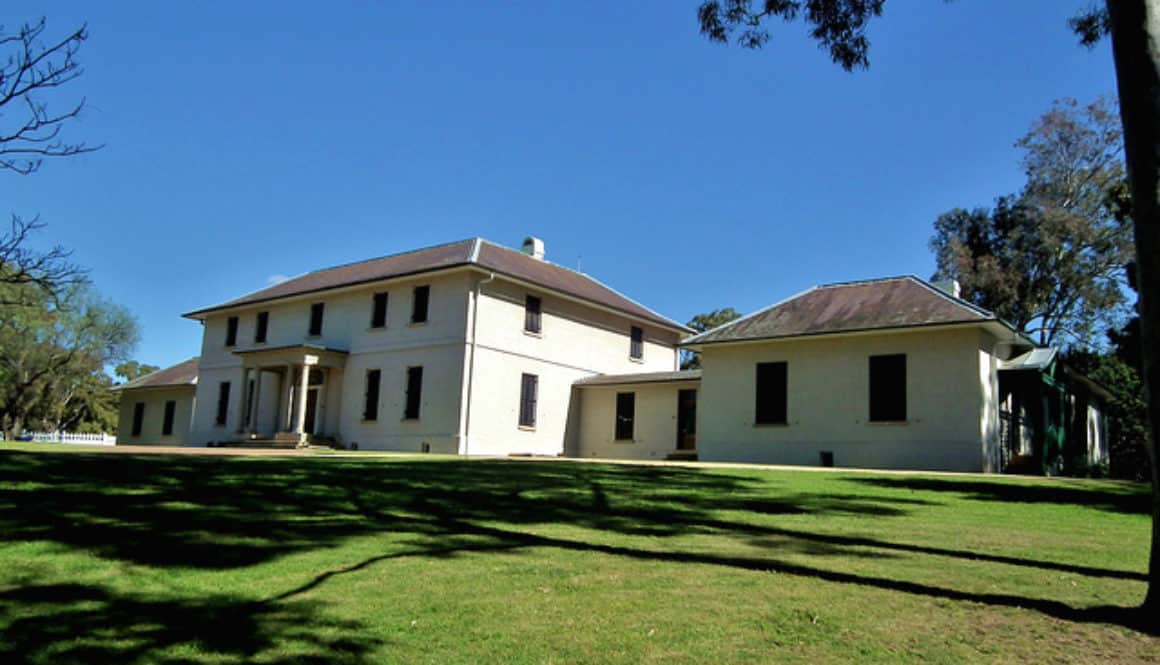 old-government-house-paramatta