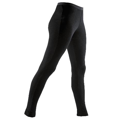 Icebreaker Merino Women's Everyday Leggings